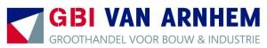 GBI_vanarnhem_lang