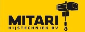 Logo-21-300x172