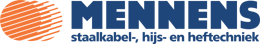 Mennens_Logo_nw_2010