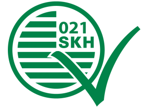 SKH-LOGO-021-THERMODICHT-WEBSITE