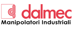 logo_dalmec