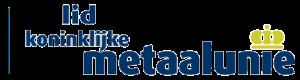 metaalunie
